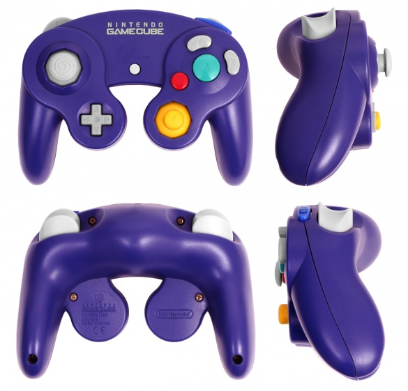 Click image for larger version.  Name:Gamecube-controller-breakdown.jpg Views:35 Size:83.2 KB ID:145