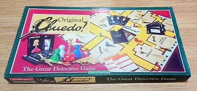 Name:  Waddingtons-Cluedo-1995-Complete-Super-condition-Rare.jpg