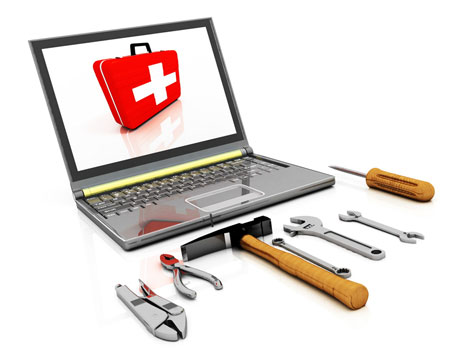 Name:  laptop-repair.jpg