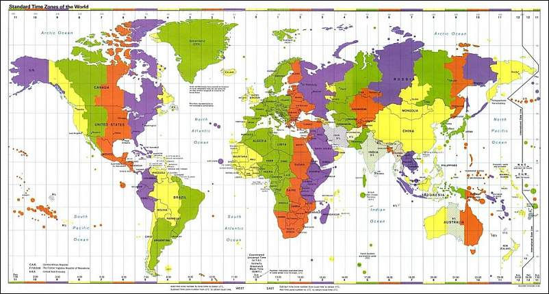 Click image for larger version.  Name:TimeZoneMap.jpg Views:71 Size:104.7 KB ID:105