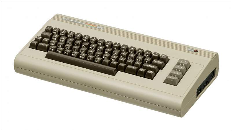 Click image for larger version.  Name:Commodore-64-Computer-FL.jpg Views:119 Size:92.3 KB ID:153