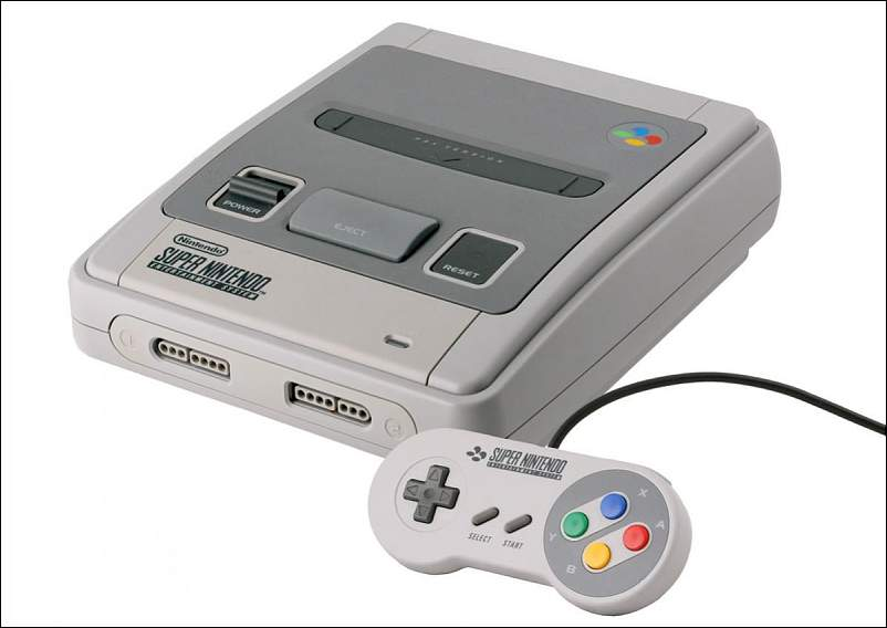 Click image for larger version.  Name:Wikipedia_SNES_PAL.jpg Views:90 Size:59.0 KB ID:131