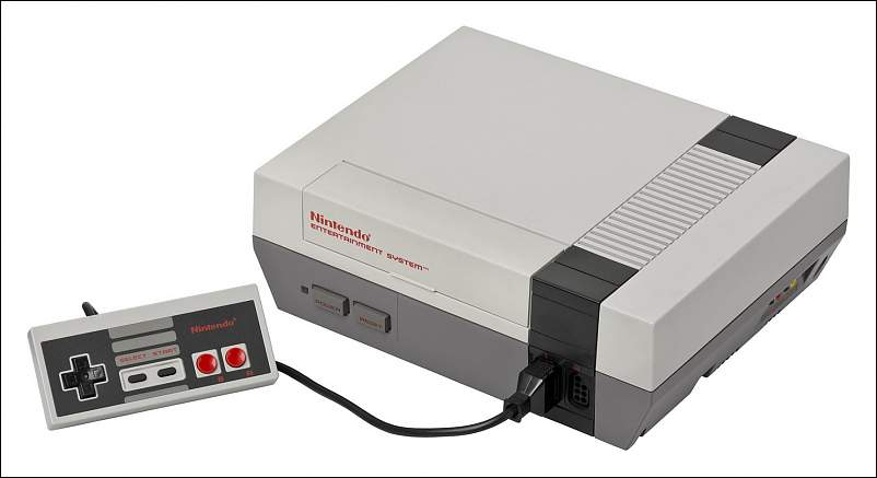 Click image for larger version.  Name:1920px-NES-Console-Set.jpg Views:84 Size:80.8 KB ID:130