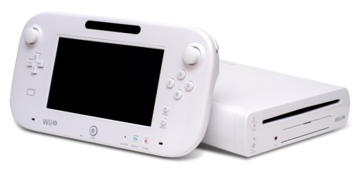 Click image for larger version.  Name:800px-Wii_U_Console_and_Gamepad.jpg Views:76 Size:20.8 KB ID:135
