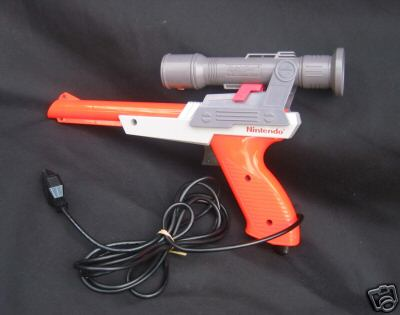 Name:  Zapperscope.jpg Views: 45 Size:  15.2 KB