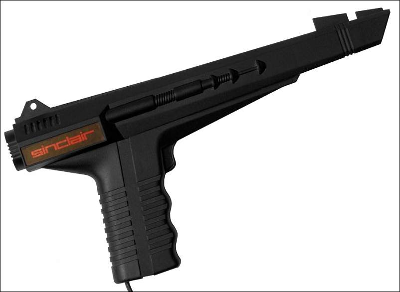 Click image for larger version.  Name:Sinclair_magnum_light_phaser.jpg Views:60 Size:82.8 KB ID:151