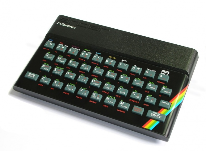 Click image for larger version.  Name:1280px-ZXSpectrum48k.jpg Views:97 Size:88.2 KB ID:156