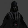 Vader_ESB.png.9d9d8a7ba4277da044d8eaf25fafe87f.png
